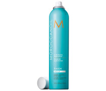 Haare Haarspray 330ml