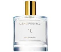 Unisexdüfte e'L Eau de Parfum 100ml für Frauen Clean Beauty