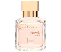 Eau de Parfum 70ml