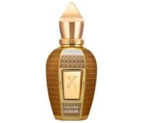 OUD STARS Eau de Parfum 50ml