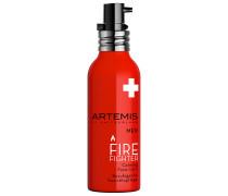75 ml Fire Fighter Calming Face Care Gesichtspflege