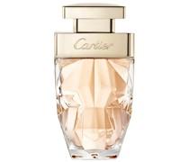 La Panthère Eau de Parfum (EdP) 25ml für Frauen
