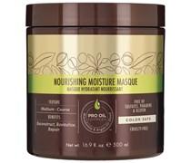 500 ml Macadamia Nourishing Moisture Haarmaske