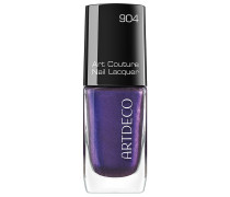 Royal Purple Nagellack 10.0 ml