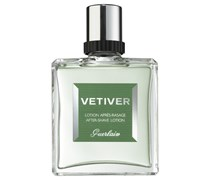 100 ml  Vetiver After Shave Flacon