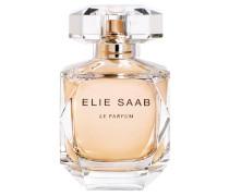 Le Parfumdüfte Eau de Parfum 30ml für Frauen