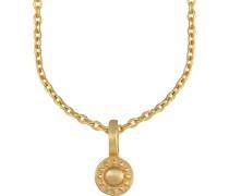 -Kette 925er Silber One Size 88042182
