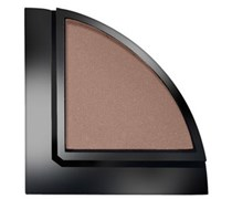 0.75 g Nr. 40 - bronze touch Eye Shadow Re-fill Lidschatten
