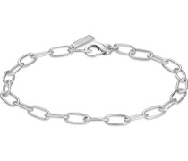 Silver-Armband 925er Silber One Size 87603628