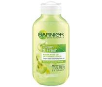 150 ml  Clean & Fresh Augen Make-Up Entferner Lotion mit Traubenextrakt Make-up