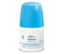 Hyaluron Deo Roll-on super fresh