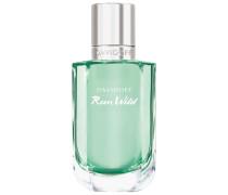 Run Wild For Herdüfte Eau de Parfum 50ml für Frauen