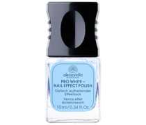 Make-up Nagellack 10ml