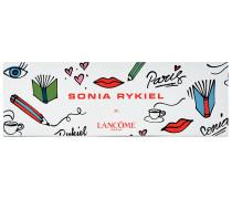 8.7 g  La Palette de Sonia A00 Parisian Free Spirit Lidschattenpalette