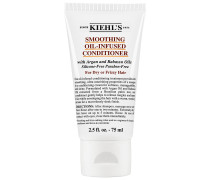 75 ml  Smoothing Oil-Infused Conditioner Haarspülung