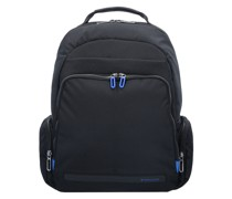 Urban Feeling Rucksack 40 cm Laptopfach