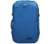 Adventure Cabin Bag ADV Pro 42L Rucksack 55 cm Laptopfach