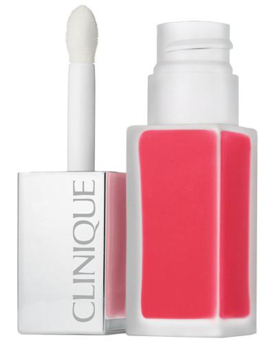 6 ml Ripe Pop Liquid Matte Lip Colour + Primer Lipgloss