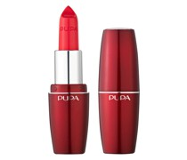 Lippenstift Lippen 3.5 ml Rot