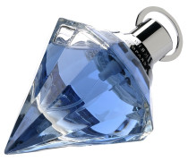 Eau de Parfum 75ml