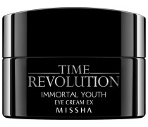 25 ml Immortal Youth Eye Cream Ex Augencreme