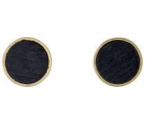 Quest Earring Ohrring
