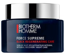 Force Supreme Pflegeserien Gesichtscreme 75ml