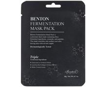 Fermentation Mask Pack 10-er Set