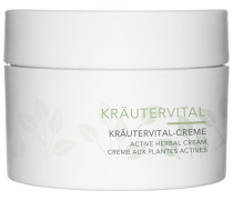 50 ml  Kräutervital-Creme Gesichtscreme