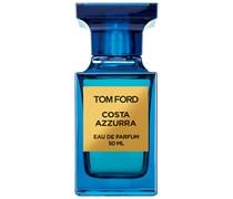 50 ml  Private Blend Düfte Costa Azzurra Eau de Parfum (EdP)