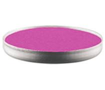 4 g Madly Magenta Cream Colour Base Highlighter