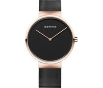 -Uhren Analog, digital Quarz One Size 87215598