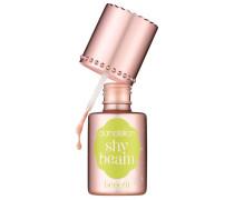 10 ml Dandelion Shy Beam Highlighter  für Frauen