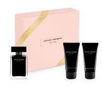For Her - Geschenkset EdT 30ml + Bodylotion 50ml Duschgel