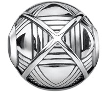-Bead 925er Silber One Size 87561208