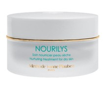 NOURILYS - Soothing Nutri-Repair Face Cream 50ml