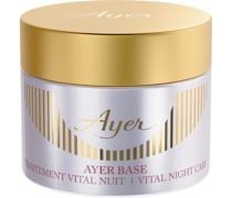 Vital Night Care