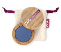 120 - Royal Blue Lidschatten 3g