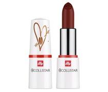 Lippenstift Lippen-Make-up Braun