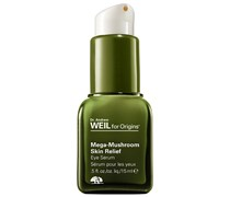 15 ml  Mega-Mushroom Skin Relief Eye Serum Augenserum