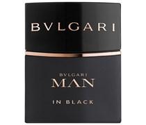 30 ml  Man in Black Eau de Parfum (EdP)