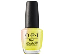Hidden Prism Collection Collections Nagellack 15ml