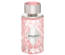 100 ml  Place Vendôme Eau de Toilette (EdT)