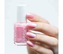 13.5 ml Nr. 18 - Pink Diamond Nagellack
