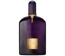 100 ml  Damen Signature Düfte Velvet Orchid Eau de Parfum (EdP)