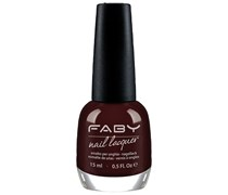 15 ml A Rhyme For Roxanne Nail Color Creme Nagellack
