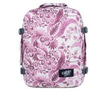 Classic Remix 28L Cabin Backpack Rucksack 39 cm