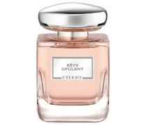 Reve Opulent Eau de Parfum Spray Duo 100.0 ml