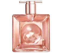 Idôledüfte Eau de Parfum 25ml