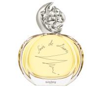 Soir de Lune Eau Parfum (EdP) 30ml für Frauen